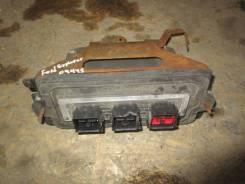 Блок управления двс. Ford Explorer, U251 Двигатели: TRITON, V8, COLOGNE, V6, OHV, EFI