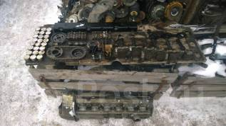 Крышка головки блока цилиндров. BMW 5-Series, E34 BMW 3-Series, E36 Двигатель M50B25