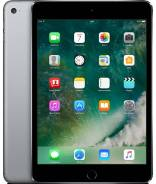 Apple iPad mini 4 Wi-Fi+Cellular 32Gb