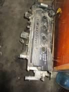 Двигатель Lifan Solano 2010- 1,5 LF7152E