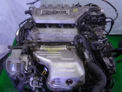 Двигатель в сборе. Toyota: Corona Premio, Vista, Nadia, Corona, Vista Ardeo, Corolla Двигатель 3SFSE. Под заказ
