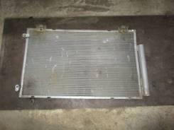 Радиатор кондиционера. Lifan Solano, 630