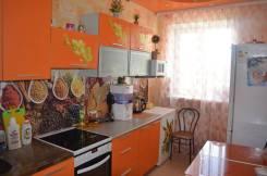 2-комнатная, Новицкое Лесная. частное лицо, 48 кв.м.