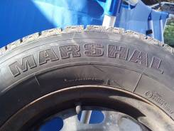 Комплект колёс на Мазда Бонго Френди. 5.5x15 5x114.30 ET38 ЦО 67,1мм.