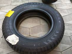 Pirelli Winter Carving, 185/65 R14