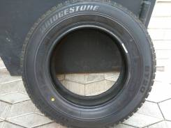 Bridgestone ST20. Зимние, без шипов, износ: 5%, 2 шт