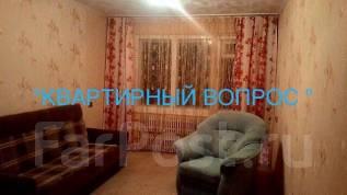Гостинка, переулок Днепровский 4. Столетие, агентство, 24 кв.м. Комната