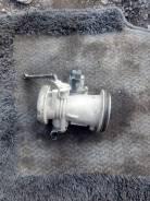 Заслонка дроссельная. Renault Symbol Renault Sandero Renault Logan Двигатель K7J