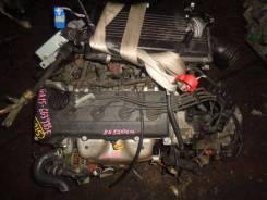 Двигатель в сборе. Nissan: Lucino, Rasheen, Sunny, Sunny California, Presea, Pulsar, AD, Wingroad Двигатель GA15DE. Под заказ