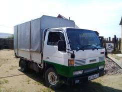 Mazda Titan. Продам грузовик мазда титан 90гв, 3 000 куб. см., 1 500 кг.