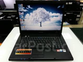 "Samsung. 15.6"", ОЗУ 2048 Мб, диск 160 Гб, WiFi"