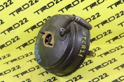 Вакуумный усилитель тормозов. Toyota Previa, TCR10, TCR20, TCR11 Toyota Estima Emina, TCR21, TCR20, TCR10, TCR11, CXR10, CXR10G, CXR11, CXR11G, CXR20...
