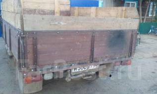УАЗ. Продам , 2 400 куб. см., 2 000 кг.