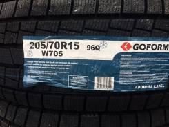 Goform W705, 205/70R15 96Q