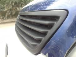 Решетка радиатора. Toyota Aristo, JZS160