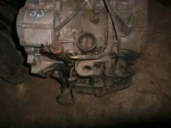 АКПП. Toyota Caldina, ST210G, ST210 Двигатель 3SFE