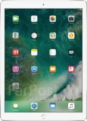 Apple iPad 2017. Под заказ