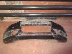 Бампер. Audi A5 Audi S5 Audi Coupe