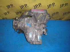 Механическая коробка переключения передач. Honda Civic Двигатели: D15B3, D15B, D15B4, D15B5, D15B7, D15Z1, D15Y1, D15Z2, D15B1, D15B2, D15Y2, D15Z3, D...