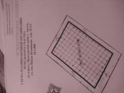 Продам участок под ИЖС. 1 200кв.м., собственность, от частного лица (собственник)