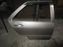 Дверь задняя правая Chery Amulet A15 2006-