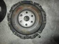 Сцепление. Chery Amulet Chery A15 Двигатель SQR480