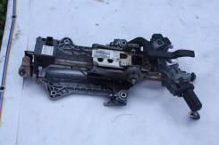 Колонка рулевая. Land Rover Range Rover Sport, L320
