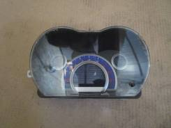 Панель приборов. Lifan Smily, 320 Двигатель LF479Q3B