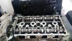 Головка блока цилиндров. Kia Sportage, SL Двигатель G4KD