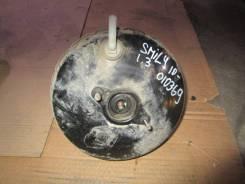Вакуумный усилитель тормозов. Lifan Smily, 320 Двигатель LF479Q3B