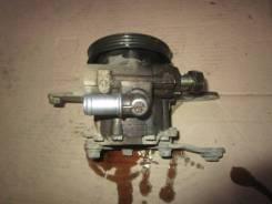 Гидроусилитель руля. Lifan Smily, 320 Двигатель LF479Q3B
