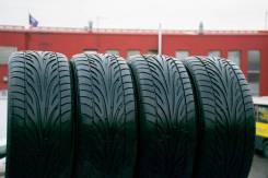 Dunlop SP Sport 9000. зимние, б/у, износ 30%