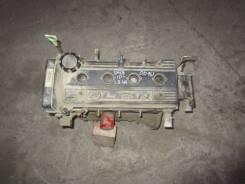 Двигатель Lifan Smily 2010- 1,3 16V