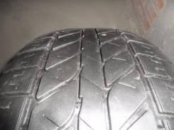 Michelin 4x4 Synchrone. Всесезонные, 2007 год, 50%, 2 шт
