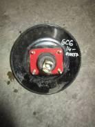 Вакуумный усилитель тормозов. Geely GC6