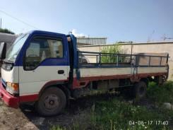 Isuzu Elf. Продается грузовик isuzu elf, 4 800 куб. см., 4 000 кг.