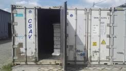 Аренда контейнера, аренда рефконтейнера, реф контейнеры аренда 17 т. р.