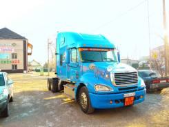 Freightliner. Продам a 096063, 14 000 куб. см., 40 000 кг.
