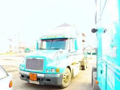 Freightliner Century. Продам ClASS S1, 15 000 куб. см., 40 000 кг.