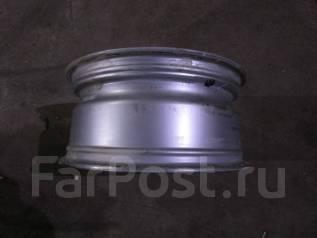 Накладка на колесный диск. BMW M5, F10 BMW 5-Series, F10, F11