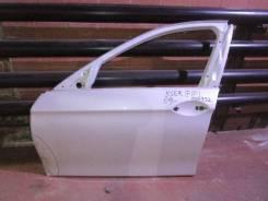 Дверь багажника. BMW M5, F10 BMW 5-Series, F10, F11