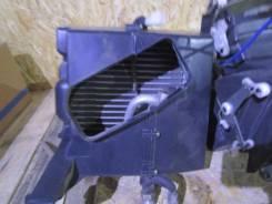 Печка. Lifan Smily, 320 Двигатель LF479Q3B