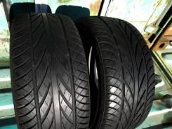 Westlake Tyres SV308. Зимние, без шипов, износ: 30%, 2 шт