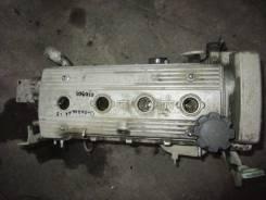 Двигатель в сборе. Geely Otaka Geely CK