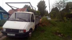 ГАЗ 3302. Продаю Газель 3302, 2 400 куб. см., 1 500 кг.