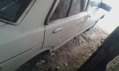Дверь боковая. Nissan Bluebird, 910