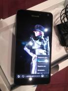 Microsoft Lumia 650. Новый