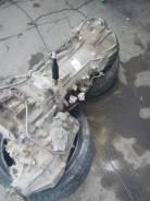 Автоматическая коробка переключения передач. Lexus LX470, UZJ100 Toyota Land Cruiser, UZJ100 Двигатель 2UZFE. Под заказ
