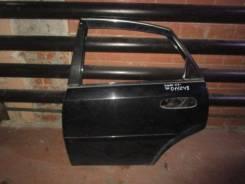 Дверь боковая. Chevrolet Lacetti, J200 Двигатели: F14D3, F16D3