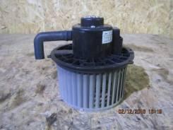 Мотор печки. Geely GC6
